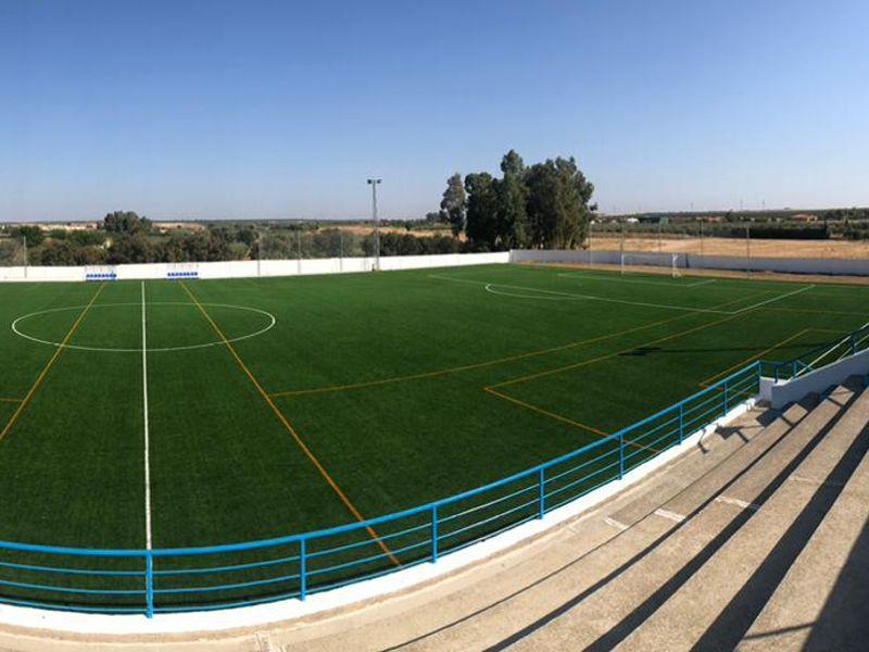 Instalaciones Deportivas (4)