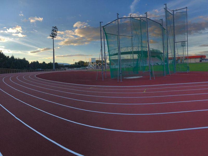 Instalaciones Deportivas (5)